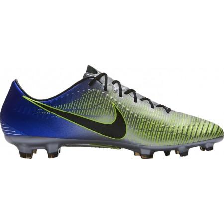 Obuwie piłkarskie męskie - Nike MERCURIAL VELOCE III NEYMAR FG - 1