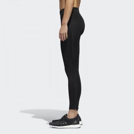 Pantaloni de alergare damă - adidas RS L TIGHT W - 4