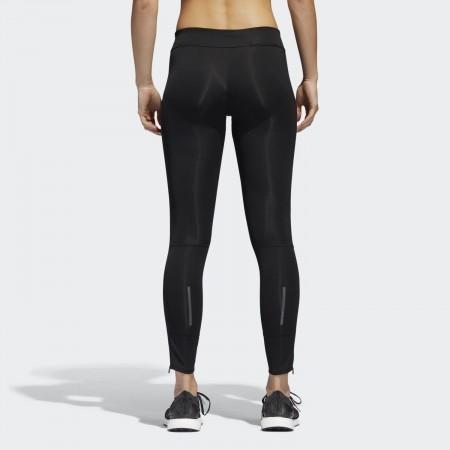 Pantaloni de alergare damă - adidas RS L TIGHT W - 3