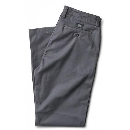 Pantaloni chinos bărbați - Vans MN AUTHENTIC CHINO - 2