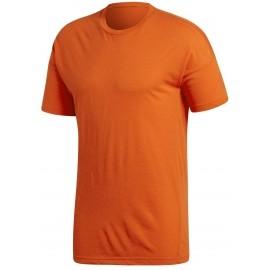 adidas ZNE TEE 2 VLNA - Men's sports T-shirt