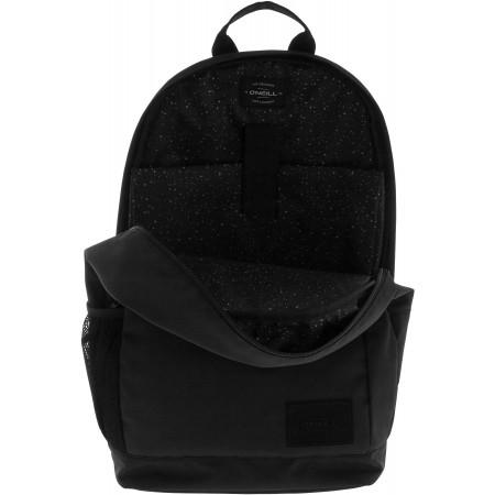 City backpack - O'Neill BM EASY RIDER BACKPACK - 2