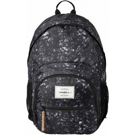O'Neill BM ALL DAY BACKPACK - Mestský batoh