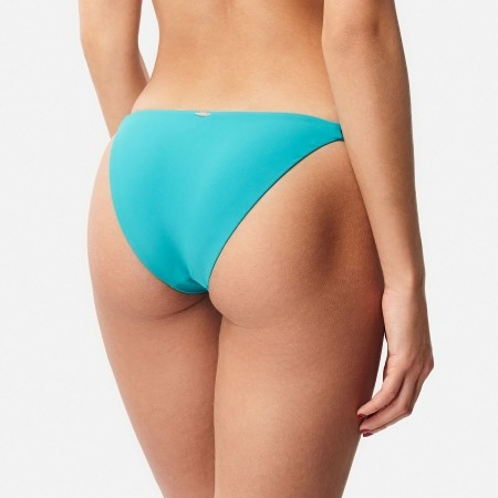 Slip de baie damă - O'Neill PW LUCIA THIN SIDE BOTTOM - 3
