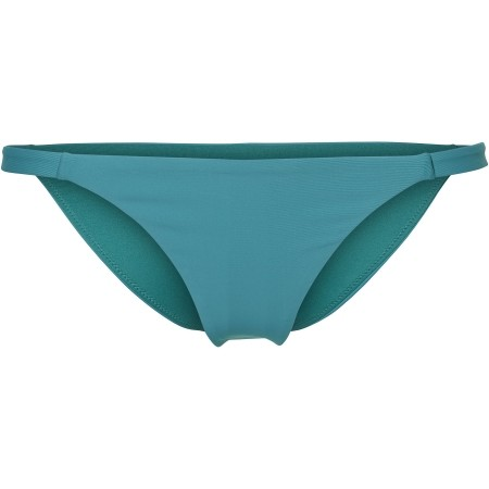 Slip de baie damă - O'Neill PW LUCIA THIN SIDE BOTTOM - 1