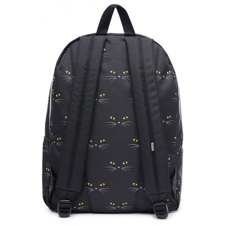 Women s backpack - Vans WM REALM FLYING V BACKPACK - 2 f961ef5be1