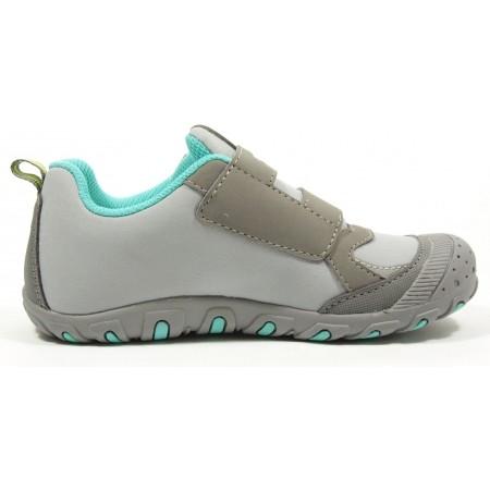 Detská obuv - Junior League ABDON - 3