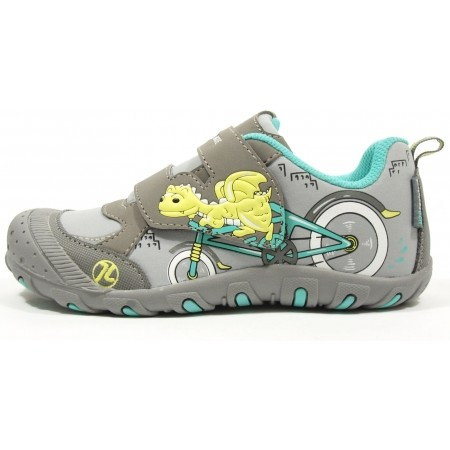 Detská obuv - Junior League ABDON - 2