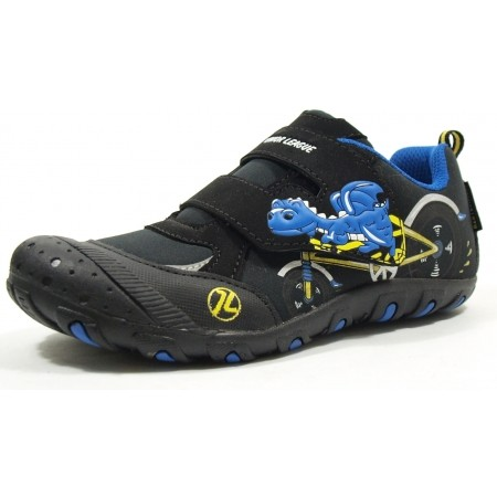 Junior League ABDON - Detská obuv