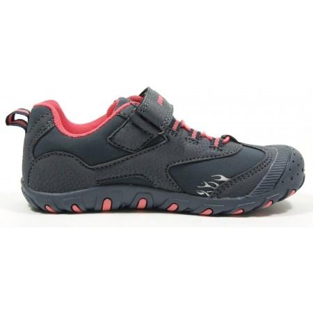 Detská obuv - Junior League ROAL - 3