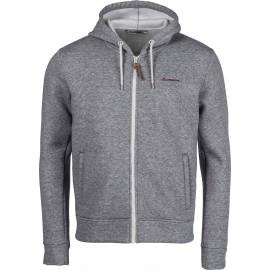 Carra GABOR - Men's sweatshirt