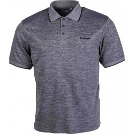 Carra NEVILL - Men's polo shirt