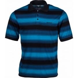 Carra COLIN - Men's polo shirt