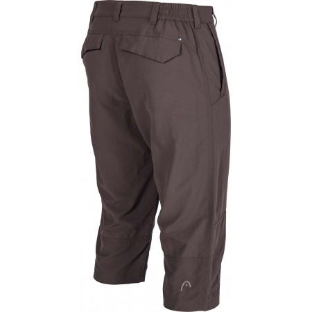 Pánské 3/4 kalhoty - Head KURTS - 3