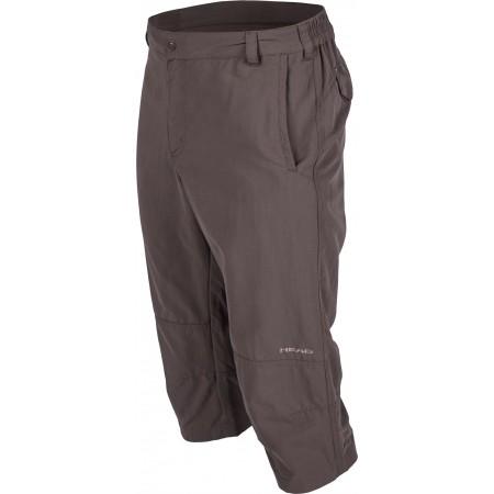 Pánské 3/4 kalhoty - Head KURTS - 1