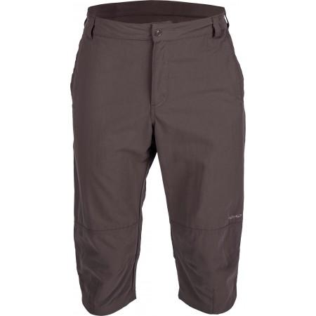 Pánské 3/4 kalhoty - Head KURTS - 2