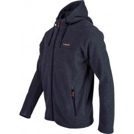 Head MYRON - Men's sweatshirt