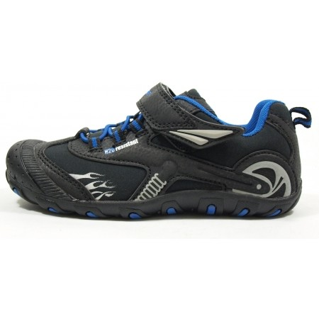 Детски обувки за свободното време - Junior League ROAL - 1