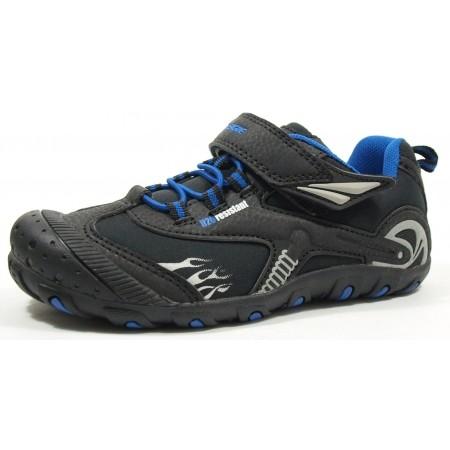 Детски обувки за свободното време - Junior League ROAL - 2
