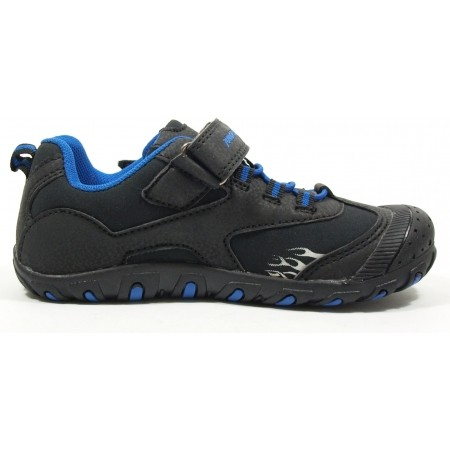 Детски обувки за свободното време - Junior League ROAL - 3