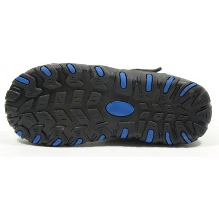 Детски обувки за свободното време - Junior League ROAL - 4