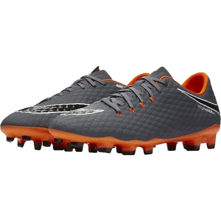 af3af9a1fd124 Nike HYPERVENOM PHANTOM III ACADEMY FG | sportisimo.com