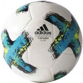 adidas TORFABRIKGLIDER - Futbalová lopta