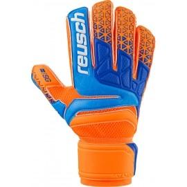 Reusch PRISMA SG PRISMA - Goalkeeper gloves