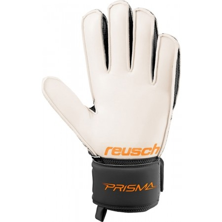 Brankářské rukavice - Reusch PRISMA SG EXTRA - 2