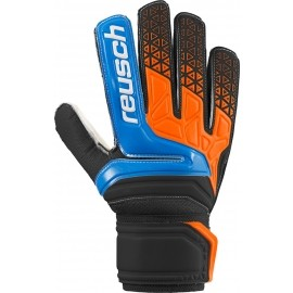 Reusch PRISMA SD LTD - Children's goalkeeper gloves