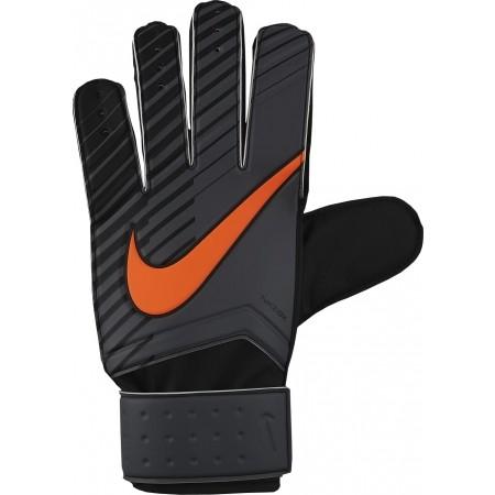Mănuși portar - Nike MATCH GOALKEEPER