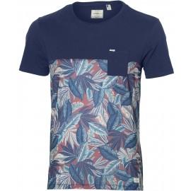 O'Neill LM ALOHA T-SHIRT - Pánské tričko