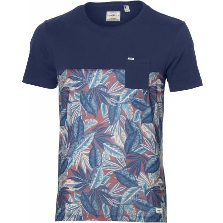 Pánské tričko - O'Neill LM ALOHA T-SHIRT - 1