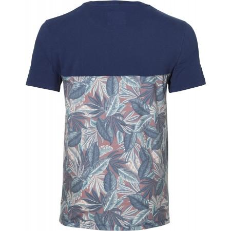 Pánské tričko - O'Neill LM ALOHA T-SHIRT - 2
