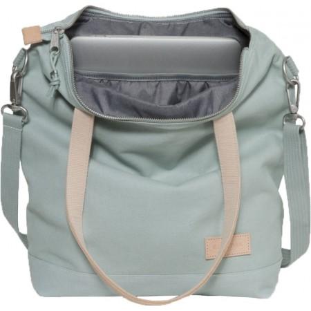 Női táska - Eastpak AUTHENTIC SUPERB KALYSSA - 3 3f6ad2c669