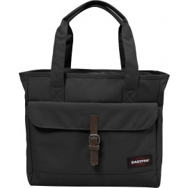 Eastpak AUTHENTIC FLAIL - Taška