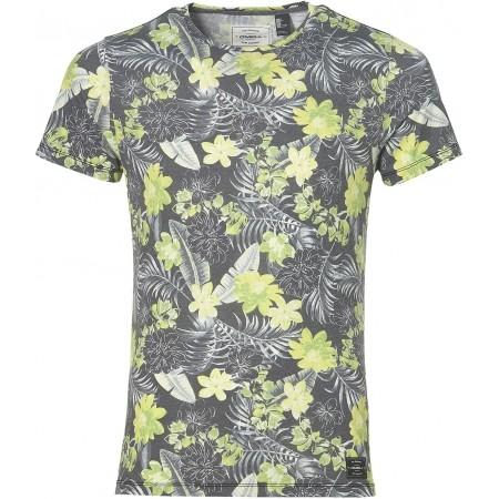 Pánské tričko - O'Neill LM PHOTO ART T-SHIRT - 1