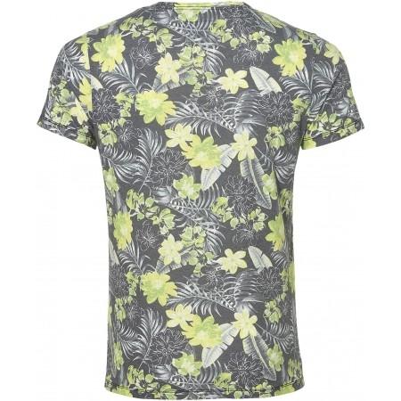 Pánské tričko - O'Neill LM PHOTO ART T-SHIRT - 2