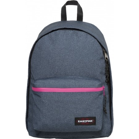 Eastpak AUTHENTIC OUT OF OFFICE - Plecak miejski