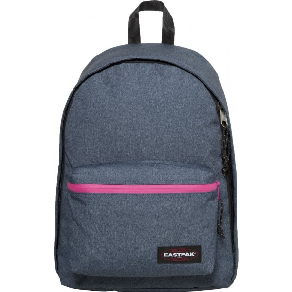 Eastpak AUTHENTIC OUT OF OFFICE - Mestský batoh
