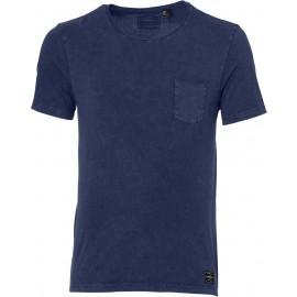 O'Neill LM JACK'S VINTAGE T-SHIRT - Men's T-shirt