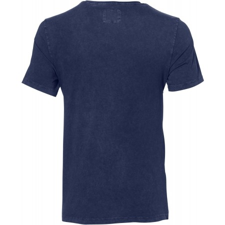 Pánske tričko - O'Neill LM JACK'S VINTAGE T-SHIRT - 2