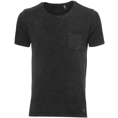 Pánské tričko - O'Neill LM JACK'S VINTAGE T-SHIRT - 1