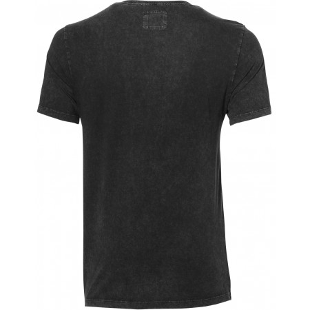 Pánské tričko - O'Neill LM JACK'S VINTAGE T-SHIRT - 2