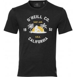 O'Neill LM SURF CO. T-SHIRT - Pánske tričko