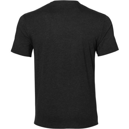 Pánske tričko - O'Neill LM SURF CO. T-SHIRT - 2