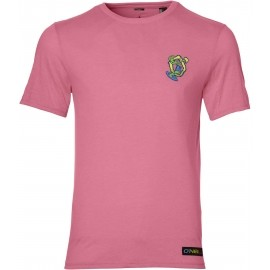 O'Neill LM 88 BEACH T-SHIRT