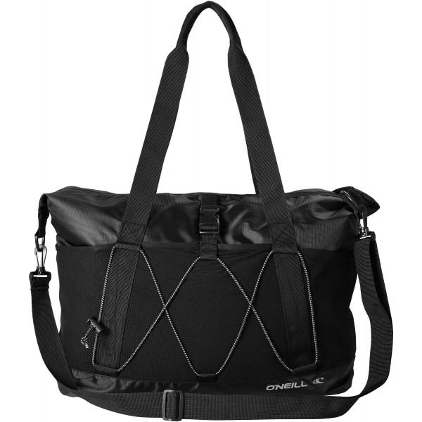O'Neill BW ACTIVE BAG čierna NS - Dámska taška