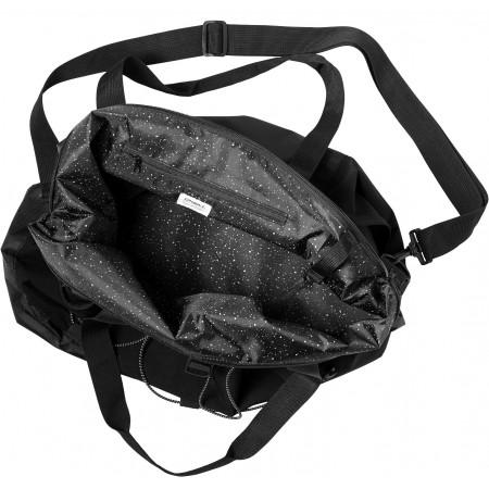 Dámska taška - O'Neill BW ACTIVE BAG - 2