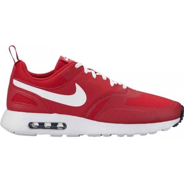 Nike AIR MAX VISION - Pánska lifestylová obuv